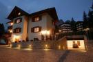 Chalet for sale in Cortina d`Ampezzo...