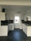 Apartment to rent in Cowbridge Road...