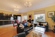 House Share in Bath Road...