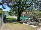 6 bed house for sale in 66700 argeles-sur-mer