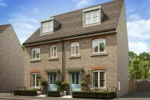 new home for sale in Common Platt, Purton...