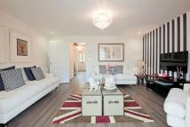 3 bedroom new home in Common Platt, Purton...