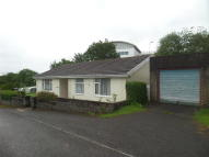 property for sale in Brook Street, Treforest