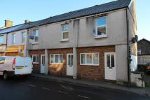 4 bed Terraced home for sale in Park Street, Treforest