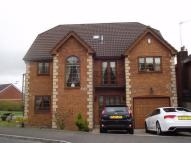 St Andrews Drive Detached house for sale