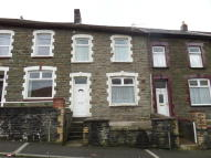 3 bed Terraced house for sale in Brewery Street, Ferndale