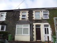 4 bed Terraced house in New Park Terrace...