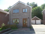 Birchley Close Detached property for sale
