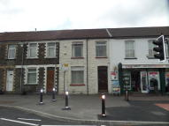 5 bed Terraced house for sale in Fothergill Street...