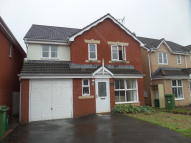 4 bedroom Detached house for sale in Limetree Close...