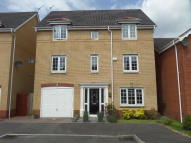 4 bed Detached home in St Davids Heights, Miskin
