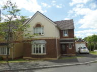 3 bed Detached house in Clos Myddlyn, Beddau