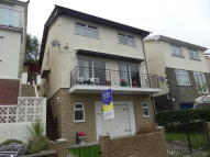 Detached property for sale in Turberville Road, Porth