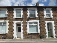 5 bedroom Terraced property in Tower Street, Treforest