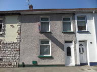3 bed Terraced property in Bailey Street, Porth