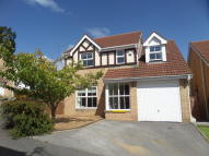 Acorn Grove Detached property for sale