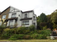 4 bed semi detached house for sale in Llantwit Road, Treforest