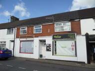 property for sale in Park Street, Treforest, Pontypridd