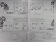 5 bed Detached house for sale in Graigwen Road, Pontypridd
