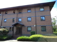 2 bed Apartment in Victoria Gardens...