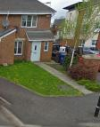 3 bedroom End of Terrace house for sale in Elm Lea, Elderslie...