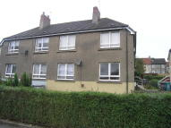 1 bed Flat for sale in Chryston Road, Chryston...