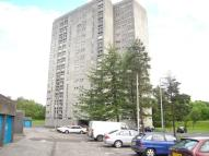 Flat for sale in 7c Clyde Court...