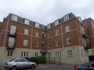 2 bed house in St Georges Tower...