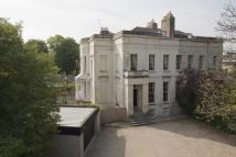 8 bedroom Character Property in The Park, Cheltenham...