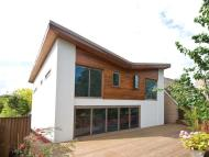 4 bedroom Detached property in Greenway Lane...