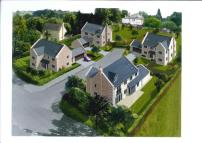 new home for sale in Rectory Court...