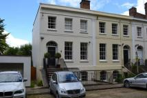 Town House for sale in Paragon Terrace...