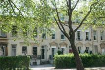 Town House for sale in Bayshill Road...