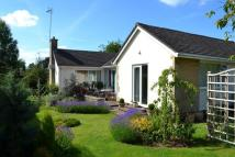 Charlton Kings Bungalow for sale