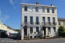 5 bedroom Town House for sale in Hewlett Road, Cheltenham...