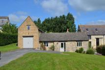 5 bedroom Detached house for sale in Winchcombe, Cheltenham...