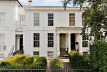 5 bed Town House in The Park, Park Place...
