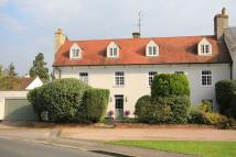 Character Property for sale in Swindon Village...