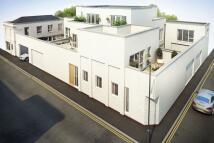 2 bed new house in Lansdown, Cheltenham...
