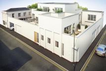 5 bedroom new development for sale in Lansdown, Cheltenham...
