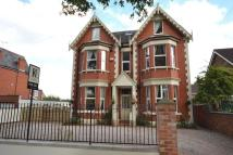 7 bed Detached home in Leckhampton Road...