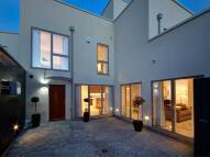 5 bedroom new development for sale in Lansdown Walk, Lansdown...