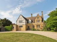 Character Property for sale in Beckford Road, Alderton...