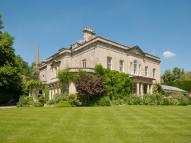 8 bed Detached property for sale in Stamages Lane, Painswick...