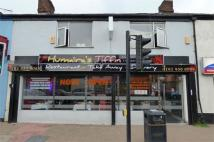 property to rent in London Road, Hazel Grove, STOCKPORT, Cheshire