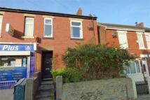 4 bedroom semi detached home in Upper Hibbert Lane...