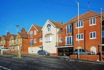 2 bedroom Flat for sale in Rickmansworth Road...