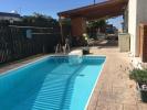 Detached Villa in Paphos, Chlorakas