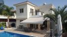 3 bed Villa for sale in Limassol, Pissouri