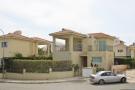 3 bedroom Villa for sale in Limassol, Limassol